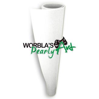 WORBLA'S PEARLY ART M (75CM X 50CM)