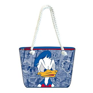Bolso de playa Pato Donald Disney