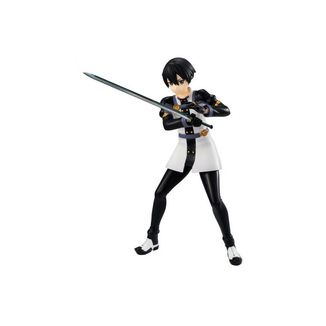 Figure Sword Art Online: Ordinal Scale - Kirito - Special Figure