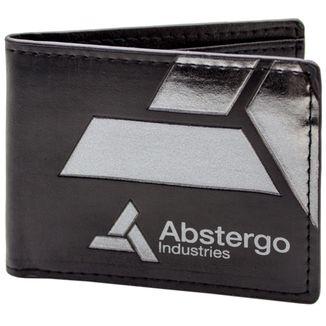 Cartera Abstergo Industries Assassin's Creed
