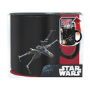 Taza termica Star Wars - Space Battle