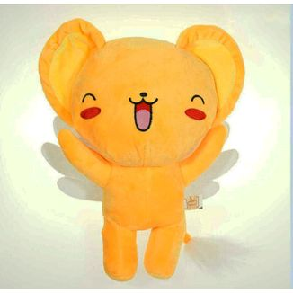 Plush Doll Kero - Card Captor Sakura