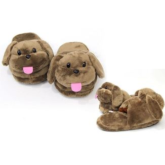 Slipper Yuri on Ice!! - Makkachin