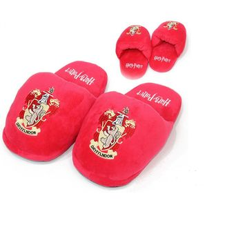 Slipper Harry Potter - Gryffindor