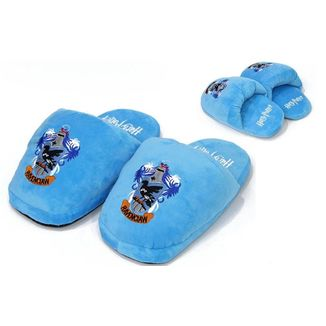 Slipper Harry Potter - Ravenclaw