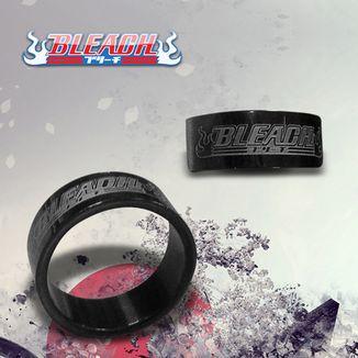 Bleach's ring