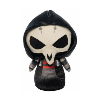 Peluche Reaper Super Cute Overwatch