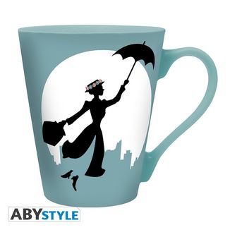 Mary Poppins Disney Mug 250 ml