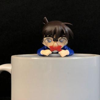 Conan Edogawa Chokonose ver.B Figure Conan The Detective