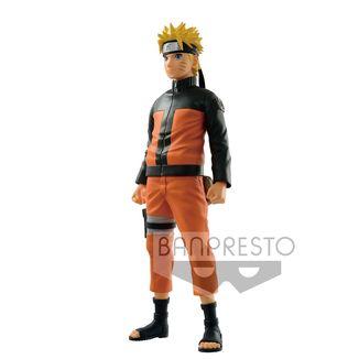 Figura Naruto Shippuden Big Figure