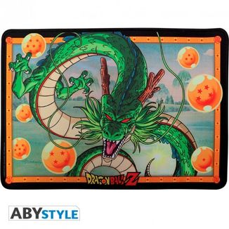 Shenron Mouse Pad Gaming Dragon Ball Z