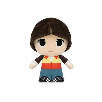 Peluche Will Byers Super Cute Stranger Things