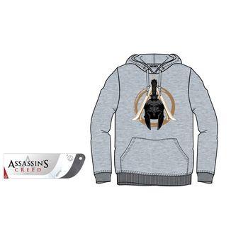 Sudadera con Capucha Assassin's Creed Odyssey