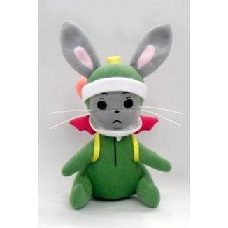 Plush Doll Moogle Nono Final Fantasy XII
