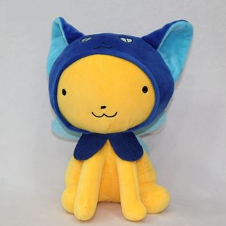 Plush Doll Kero Spinel Card Captor Sakura
