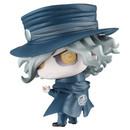 Figure Set Chimimega no. 1 Petit Chara Pretty Soldier Fate Grand Order