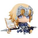 Figure Set Chimimega no. 2 Petit Chara Pretty Soldier Fate Grand Order