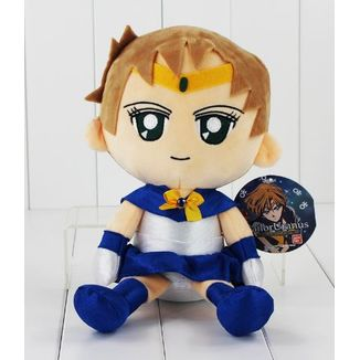 Peluche Urano - Sailor Moon