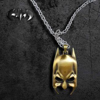 Necklace DC Comics - Batman