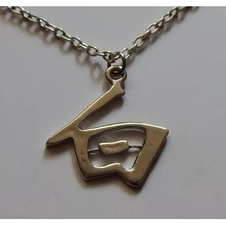 Necklace Naruto - Konan