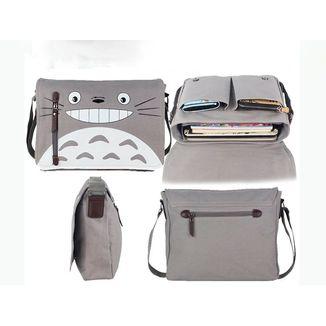 Bag Totoro V3 My neighbor Totoro