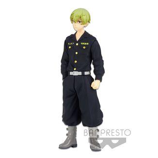 Figura Chifuyu Matsuno Tokyo Revengers