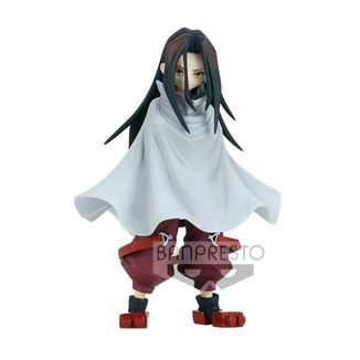 Figura Hao Asakura Shaman King