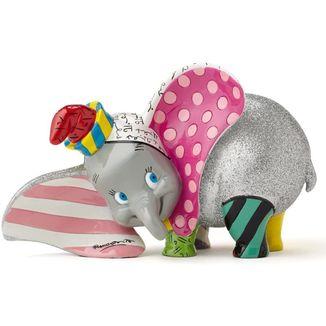 Figura Dumbo Britto Disney Showcase Collection