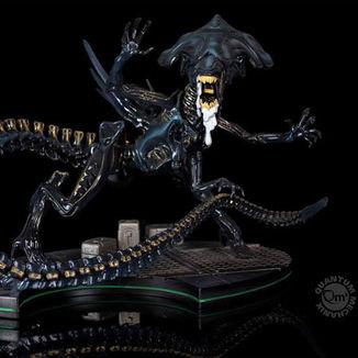 Figura Queen Alien Q-Fig Max Elite