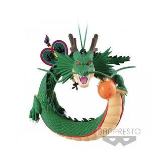 Figure Dragon Ball Shenron New Year Decoration