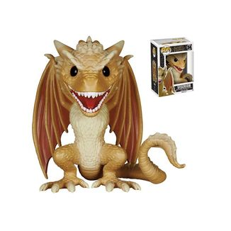 Funko Viserion Game of Thrones - Pop!