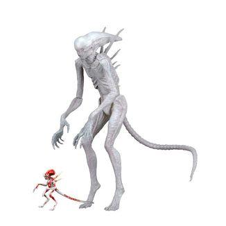 Figure Alien Covenant Neomorph