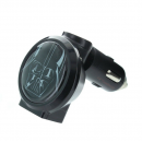 Conector Mechero Coche Star Wars Darth Vader