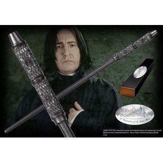 Severus Snape Wand Replica Official Harry Potter