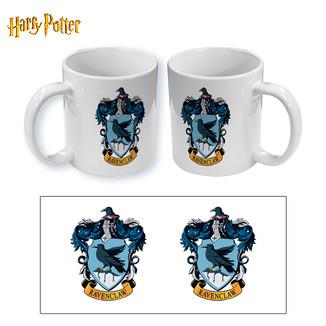 Taza Harry Potter Ravenclaw