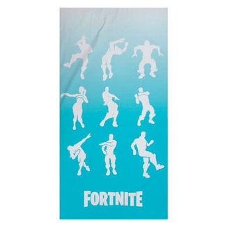 Dancing Towel Fortnite
