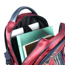 Laptop Backpack Spider-Man Marvel Comics