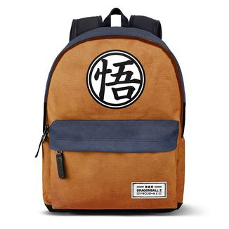 Mochila Symbol Dragon Ball