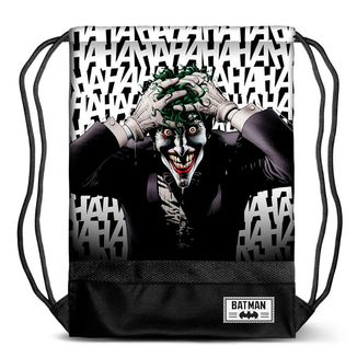 Joker Gym Bag DC Comics