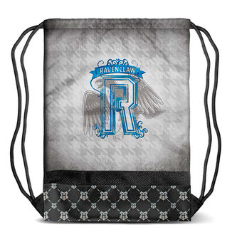 Bolsa Gym Ravenclaw Harry Potter