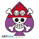 Jarra Ace One Piece