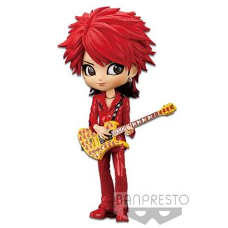 Figura Hide Q Posket X Japan