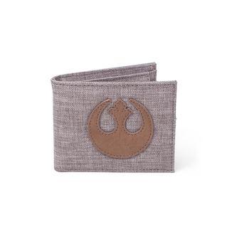 Star Wars Resistance Wallet