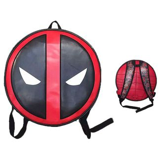 Backpack Deadpool V1