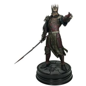 Figure Witcher 3 Wild Hunt Eredin