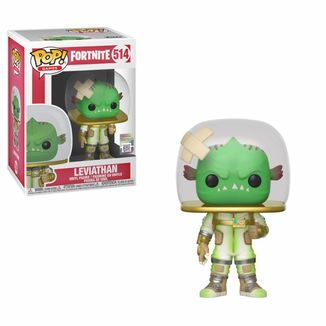 Funko Leviathan Fortnite POP!