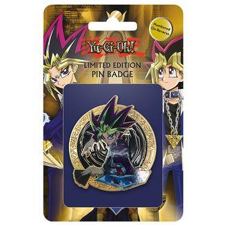 Pin Yugi Muto Yu Gi Oh Edicion Limitada