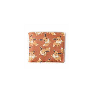 Eevee Wallet Pokémon