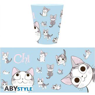 Chi Poses Mug Chi's Sweet Home 250 ml