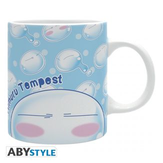 Rimuru Tempest That Time I Got Reincarnated as a Slime Mug 320ml
